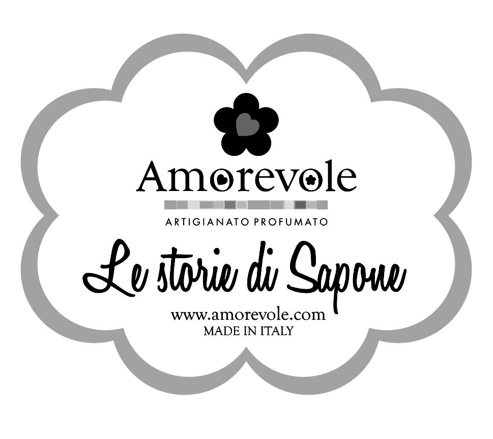 Amorevole_logo